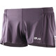 Salomon S/Lab 3 Hardloop Shorts Dames violet